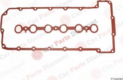 Buy New Genuine Engine Valve Cover Gasket, 11127536785 motorcycle in Los Angeles, California, United States, for US $35.47