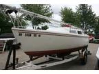 22 Catalina - Boats for Sale Classifieds - Claz org
