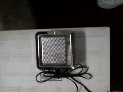 CB SPEAKER/ SMART TV CABLE