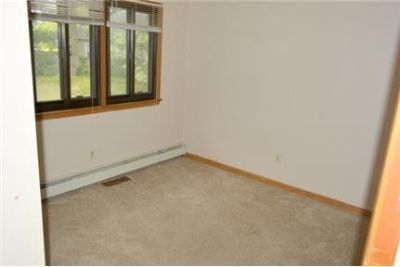 Convenient location 3 bed 1.50 bath for rent. Washer/Dryer Hookups!