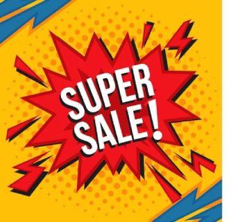 Teacher Garage Sale  Saturday, June 15th  8 am - 12 noon