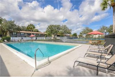 2 bedrooms Townhouse - Veridian of Melbourne Townhomes | Melbourne. Pet OK!