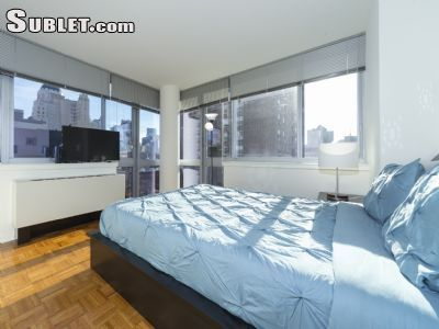 One Bedroom In Hells Kitchen