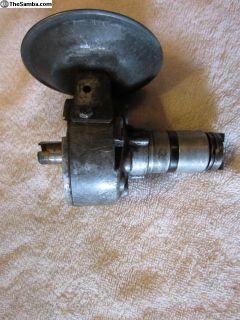 Bosch, VW dizzy JUR4 0231 137 035, 113 905 205T
