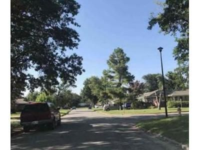 3 Bed 1.5 Bath Foreclosure Property in Tulsa, OK 74145 - S 91st East Ave