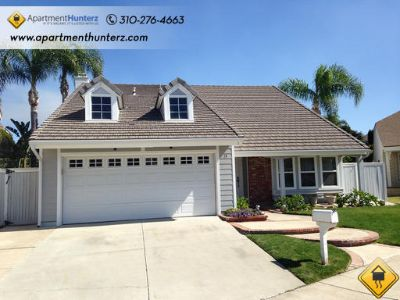 House for Rent in Irvine, California, Ref# 2284629