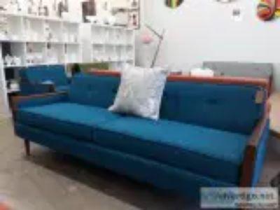 Tyler sofa