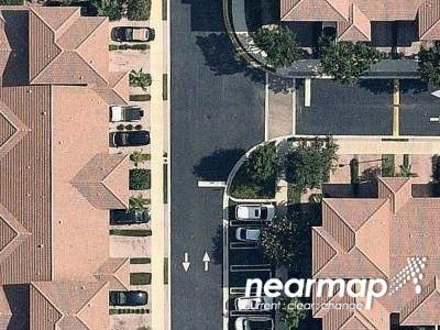 Foreclosure Property in Delray Beach, FL 33444 - Stone Harbor Way Apt A1