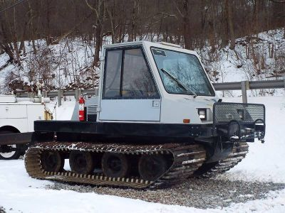 Backpage Charleston Wv >> Snowcat - Vehicles For Sale Classifieds - Claz.org