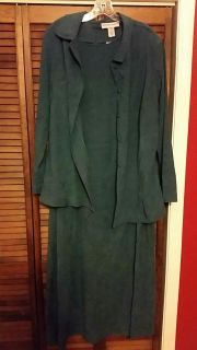 2-piece Outfit size 22WT