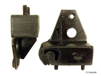 Find Manual Trans Mount-RPM Rear Right WD EXPRESS fits 73-79 VW Super Beetle 1.6L-H4 motorcycle in Glendale, California, United States, for US $16.50