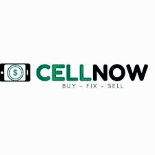 CELLNOW iPHONE REPAIR CELL PHONE REPAIR MAC COMPUTER REPAIR CLOVIS CA