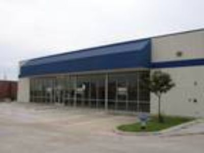 Lakeview Parkway - Commercial/Retail