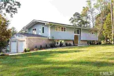 211 Edgewood Drive Louisburg Four BR, Gorgeous home with lots of