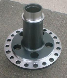 "Buy 9"" Ford Full Steel Drag Spool - 40 Spline - 9 Inch Rearend - Chrome-Moly - NEW motorcycle in Ames, Iowa, US, for US $119.00"