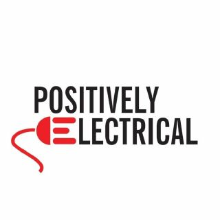 Positively Electrical