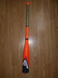 Tball bat see both pictures