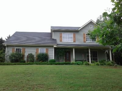 Preforeclosure Property in Loganville, GA 30052 - Greystone Ct