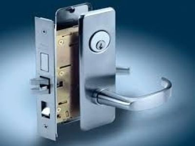 Commercial Locksmith Charlotte NC