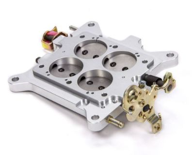 Sell Advanced Engine Design Holley 4150 Pro Series Carburetor Base Plate P/N 6500A motorcycle in Naples, Florida, United States, for US $218.95