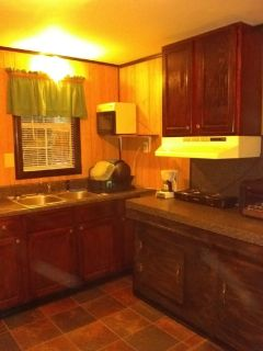 Apartment  for rent utility's furnished