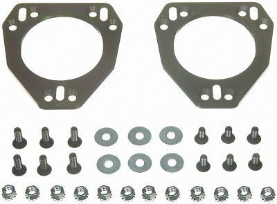 Find Camber Plate Kit fits 2004-2007 Mercury Monterey MOOG motorcycle in Kansas City, Missouri, United States, for US $101.88