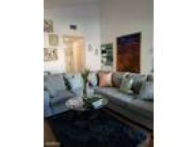 Three BR Two BA In Palm Springs CA 92262