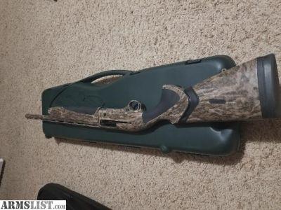 For Sale: Beretta a400 Bottomland