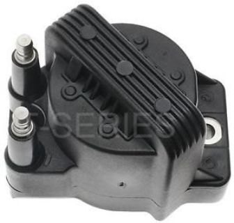 Find Ignition Coil Standard DR39T motorcycle in Azusa, California, United States, for US $30.74