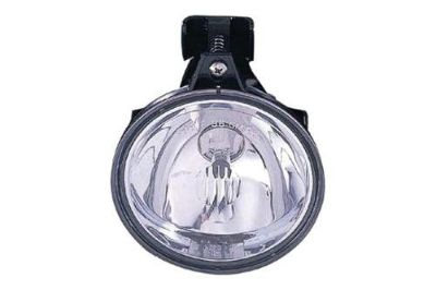 Sell Replace GM2592122 - 98-02 Pontiac Trans Am Front LH RH Fog Light Assembly motorcycle in Tampa, Florida, US, for US $130.26