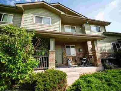 2900 Purcell Street E-5 Brighton Two BR, Great townhouse style