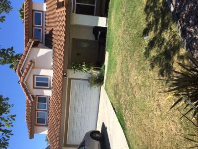 3 BR House for rent