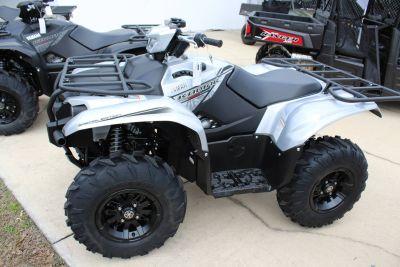 20182018 Yamaha Kodiak 700 EPS SE UtilityUtility ATVs Palatka, FL