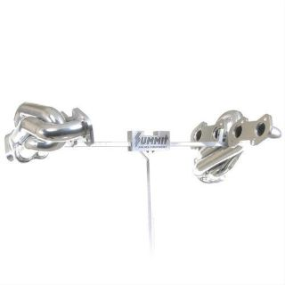 "Find BBK Shorty Headers Silver Ceramic Coated 1 5/8"" Primaries 16150 motorcycle in Tallmadge, Ohio, US, for US $419.99"