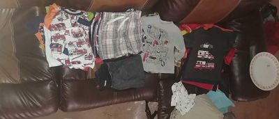 18 month lot will seperate or trade for 2T