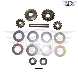 """Find 4798912 Differential Gear Kit Rear Axle Chrysler 9.25"""" Dodge Dakota AN 1997/2004 motorcycle in Marshfield, Massachusetts, United States, for US $132.04"""