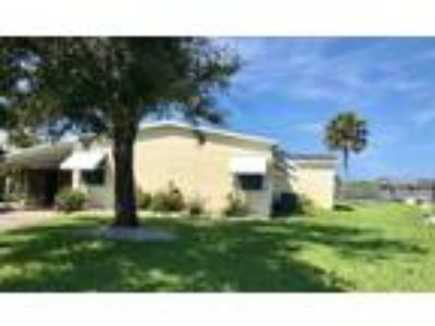 Mobile Homes for Sale by owner in Oak Hill, FL