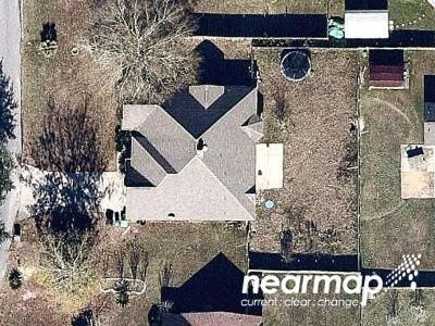 2.0 Bath Preforeclosure Property in Biloxi, MS 39532 - Southwind Dr