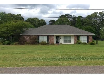 3 Bed 2 Bath Preforeclosure Property in Pineville, LA 71360 - Lake Tyler Dr