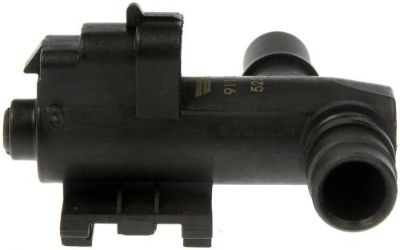 Buy Vapor Canister Shutoff Valve fits 2003-2009 Hummer H2 DORMAN OE SOLUTIO motorcycle in Kansas City, Missouri, United States, for US $31.49