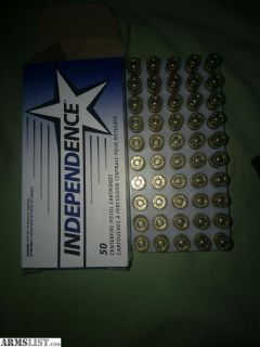 For Sale: 9mm 250 Rounds