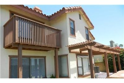 4 bedrooms Apartment - Enjoy living ke Mission Viejo in this spacious.