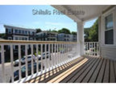 Brighton Three BR Condo for rent, Avail Now, ALL NEW, W/D in unit, 3 Parking inc
