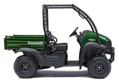2020 Kawasaki Mule SX Utility SxS Louisville, TN