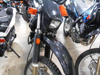 2017 Suzuki DR650S Dual Purpose Motorcycles Belvidere, IL