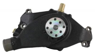Find NEW WATER PUMP GM MARINE BIG BLOCK 409 454 502 850454R1 18-3577 18-3574 9-42604 motorcycle in Atlanta, Georgia, United States, for US $99.56