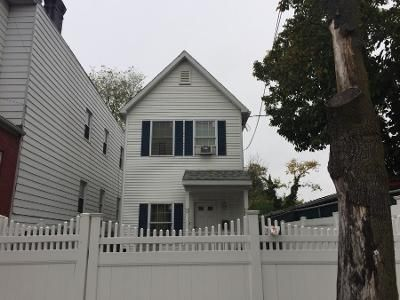 Preforeclosure Property in Bronx, NY 10473 - Havemeyer Ave