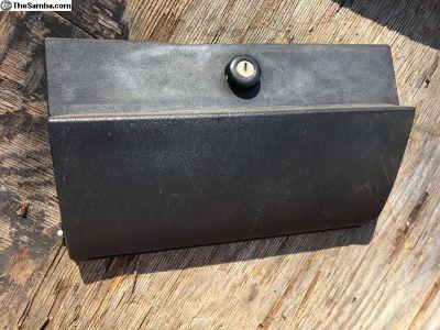 Glovebox Door Super B