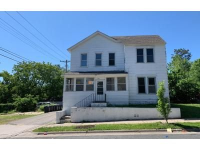3 Bed 1.5 Bath Foreclosure Property in Minneapolis, MN 55411 - 25th Ave N