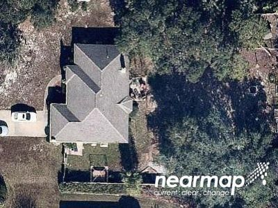 3 Bed 2.0 Bath Foreclosure Property in Navarre, FL 32566 - Sound Retreat Dr